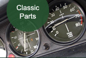 classic-car-parts-agretro